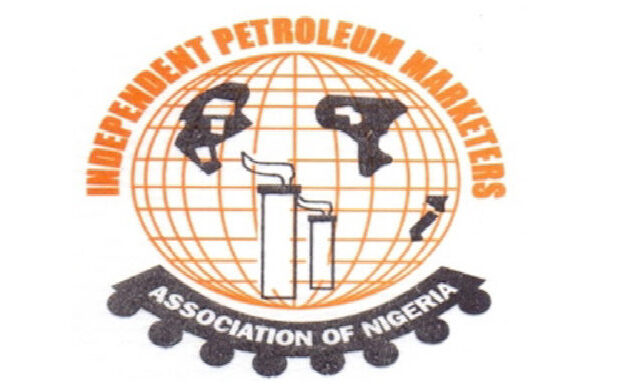 Petrol scarcity looms in Eastern zone, as marketers withdraw service