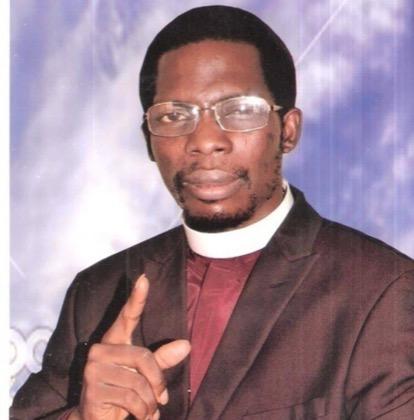 Prophet Makes Fresh Revelations About Gov Wike, Nnamdi Kanu, Sanusi, Igboho, Tompolo