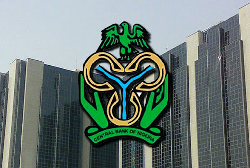 The restriction of forex to BDC operators