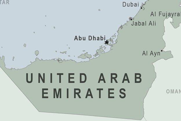 UAE lifts ban on Nigerian transit passengers, others Thursday