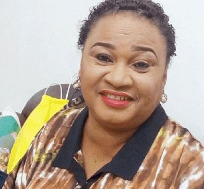 Veteran Nollywood actress Rachel Oniga dies at 64