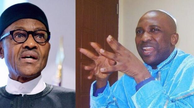 What awaits APC in 2023, cleric reveals