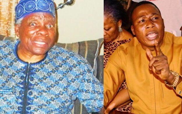 Yoruba group counter-petitions Ilana Omo Odua at UN