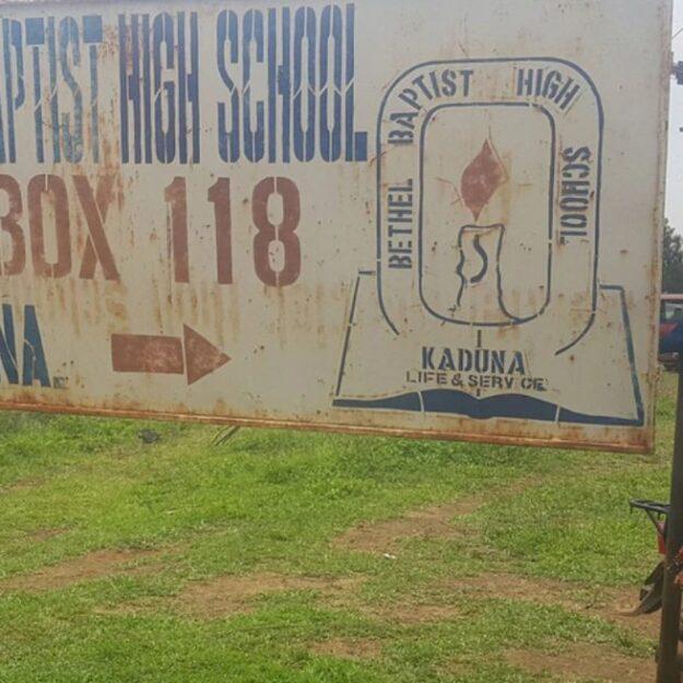 10 Kidnapped Bethel Baptist Students Regain Freedom, 21 Still In Bandits' Den