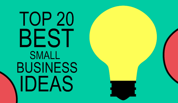 20 Best businesses you can do in Nigeria