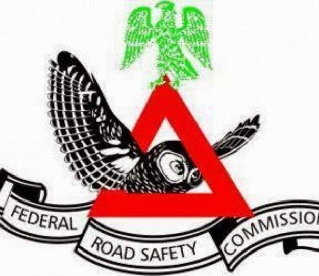 2,471 deaths recorded nationwide between January and June – FRSC