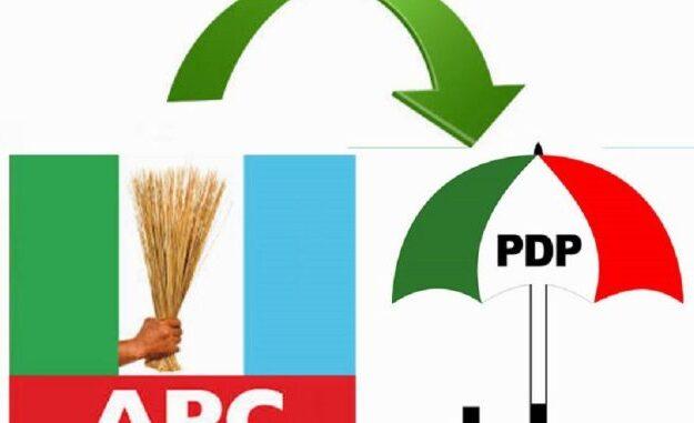 2,750 APC members join PDP