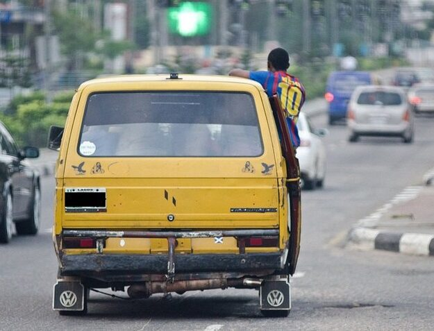4 Popular styles kidnappers use in kidnapping their victims in Nigeria