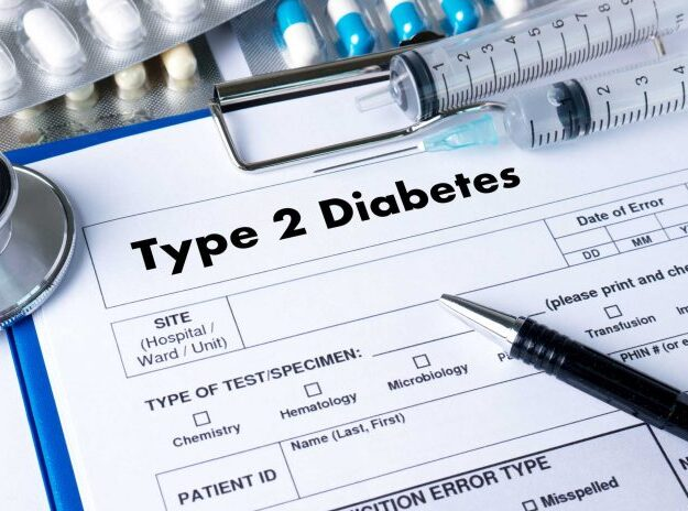 9 commonly overlooked signs of type-2 Diabetes