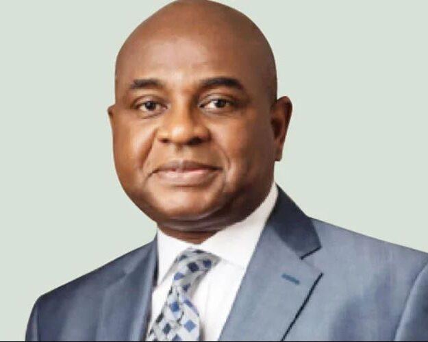 Aboki FX: How Speculators Attack, Affect Naira Value —CBN Ex-Deputy Gov Moghalu