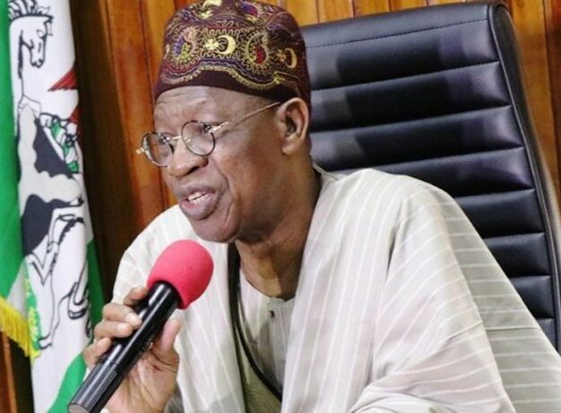 Ahead of 61st Independence Anniversary, FG issues security warning