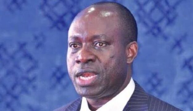 Anambra guber: I will win with 1m votes – Soludo