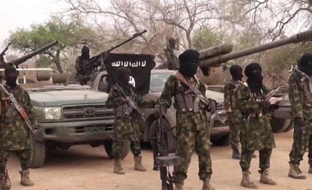 At last, FG reveals what 'll happen to Boko Haram sponsors
