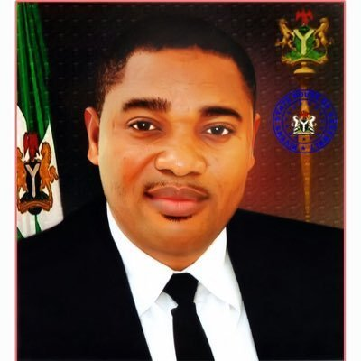 BREAKING: Rivers PDP rep defects to APC