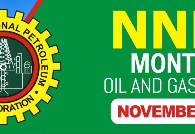 Buhari seeks to amend PIA, constitutes board of two petroleum institutions