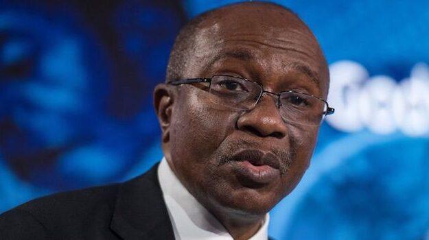 CBN to arrest AbokiFX owner for black market exchange rate information,
