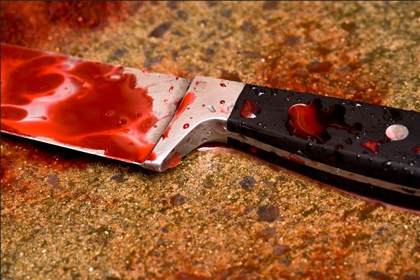 Court Remands Man For Allegedly Stabbing Girlfriend To Death In Lagos
