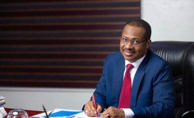 COVID-19: Nigerians purchasing vaccination cards, NPHCDA raises the alarm