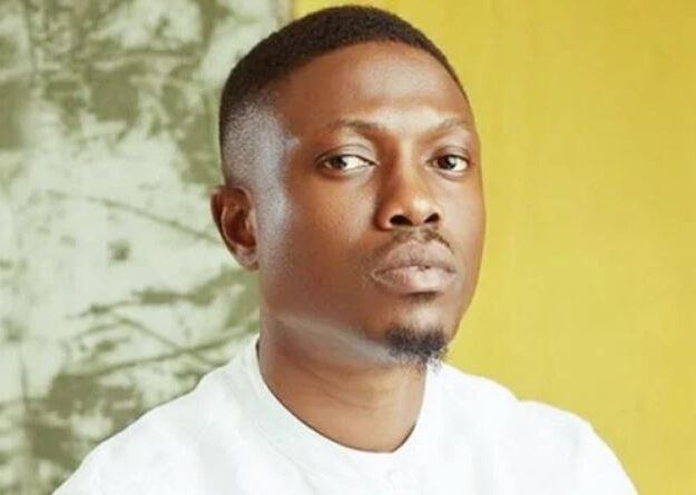 Did Nigerian Rapper, Vector Pay To Receive Chieftaincy Title In Lagos? Find Out What He Has To Say
