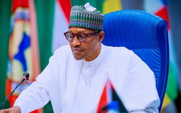 Ex-official claims UK oil giant paid $900,000 to NNPC under Buhari as minister to fund 2019 elections