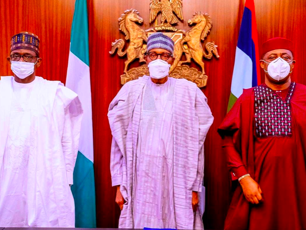 Fani-Kayode has short capacity to build and sustain relationships – APC Governors' Forum DG