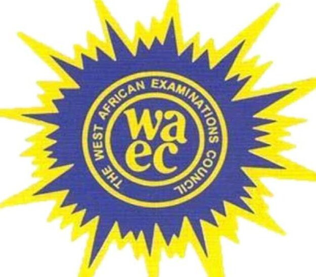 FG to Reconsider South East Candidates Who Missed 2021 WASSCE