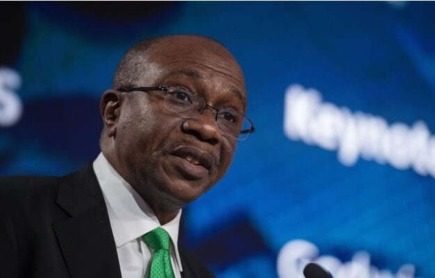 Forex manipulations: CBN vows clampdown on AbokiFX, operator, patrons
