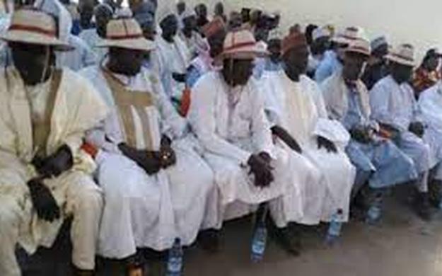 Fulani kidnappers collect N250,000 of N25m ransom, kill Miyetti chairman