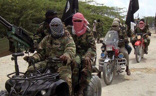 Full list: UAE names six Nigerians, 47 others as 'terrorism sponsors'