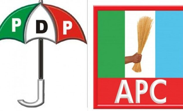 Gombe: Gale of defections hits APC