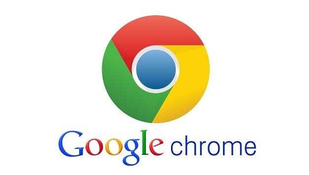 Hack Alert! Google Sends Important Warning to 2 billion Chrome Users