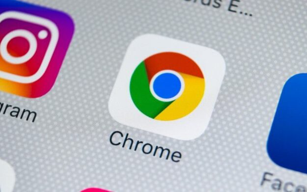 Hackers alert! Google issues warning to Chrome users over