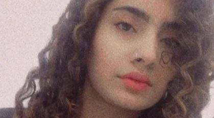 Heartbreaking! 18 year-old Girl Strangled To Death By Uncle For Refusing Arranged Marriage