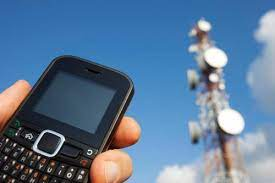 How Bandits Are Using Neighbouring Nigerien Mobile Phone Services To Coordinate Attacks In Nigeria — Lawmaker