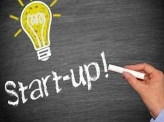 How To Validate Start-up Ideas With Design Thinking–Emmanuel Otori