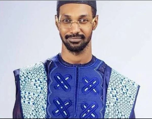 I Came Into BBNaija To Represent The North – Yousef Speaks Up