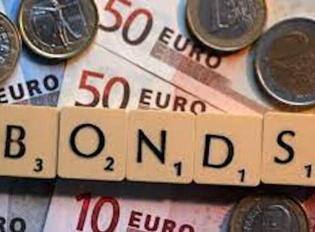 In Show of Strength, Nigeria Raises $4bn through Eurobonds