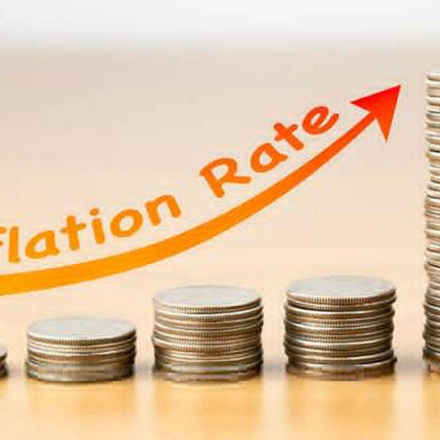 Inflation drops by 0.37% for second consecutive month- NBS