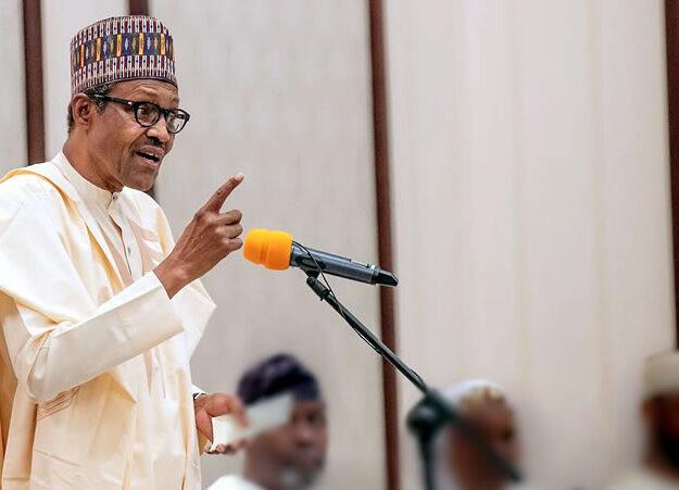 IPOB: Yoruba Nation'll be judged by company it keeps ― Presidency