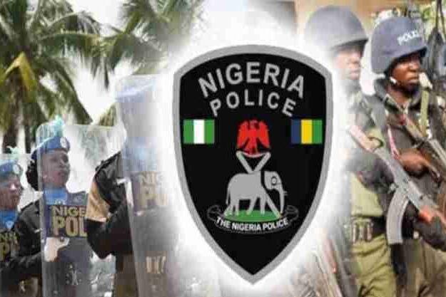 Journalist Reportedly Beaten Up By DPO In Ibadan