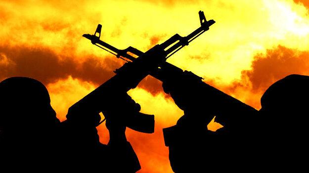 Kaduna security: Eight killed, six injured in another reprisal attack in Zangon Kataf