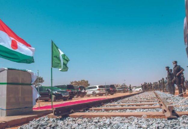 Kano-Maradi Rail Project: Amazing Piece of Wrong Journalism