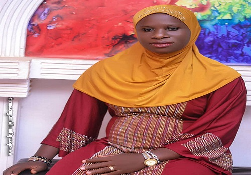 Kidnappers Release Pregnant Woman After Collectiong N1.5m Ransom In Bauchi (Photo)