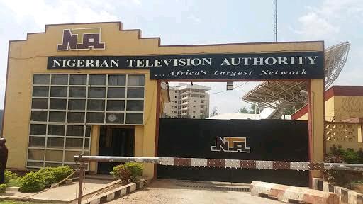 Kogi NTA Staff, Chukwu Odiahu Stoned To Death As Police Arrest All Workers On Duty