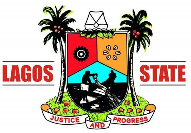 Lagos Signs JVA On Establishment Of Aquaculture Centre