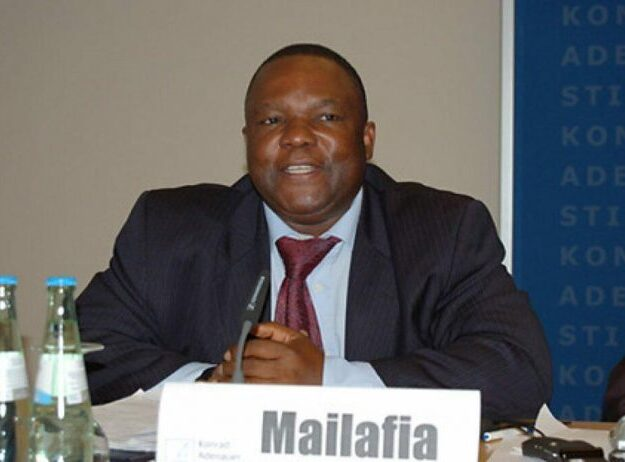 Mailafia: Five things you don't know about one of Buhari's fiercest critics