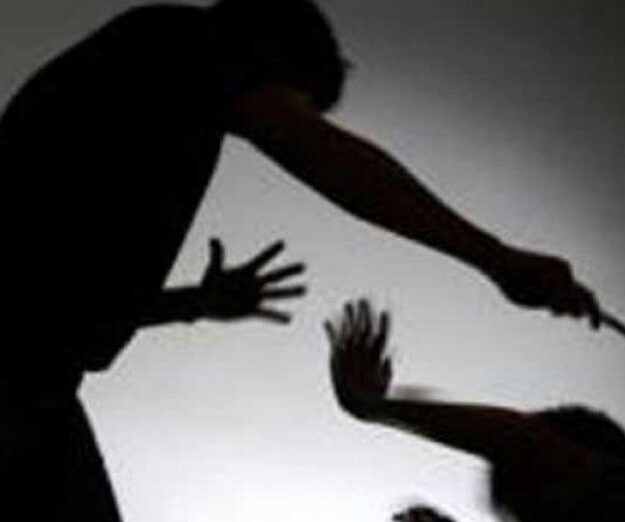 Man beats teenage sister to death for having multiple lovers
