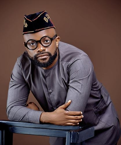 """May Your Days Be Thorny And Slippery""- Okon Lagos Slams Yahoo Boys And Corrupt Politicians"