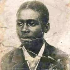 Meet Nigeria's first professional photographer, and some of his famous works in the 19th century