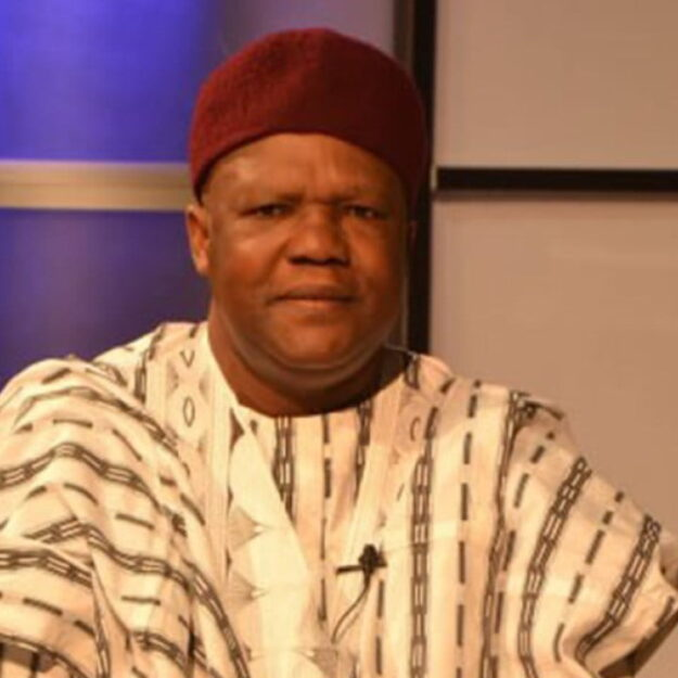 Middle Belt Forum mourns Mailafia, reveals events that led to his death